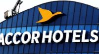 La cadena hotelera AccorHotels hizo oficial la firma de un par de proyectos para la construcción de dos hoteles más en territorio mexicano: de las marcas Novotel y un ibis […]