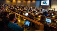Se dio a conocer que Graeme Malcolm, Desarrollador Senior de Contenido del Grupo de Aprendizaje a Nivel Mundial de Microsoft, lidera una sesión sobre habilidades de Inteligencia Artificial (IA) para […]