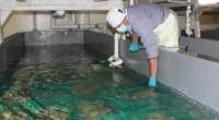 La pesca y la acuacultura revisten una significativa importancia para el desarrollo económico y productivo del país y para cumplir con los programas de seguridad y autosuficiencia alimentaria puestos en […]