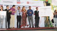 Los alcaldes de Miguel Hidalgo, Víctor Hugo Romo; Cuauhtémoc, Néstor Núñez y Azcapotzalco, Vidal Llerenas, firmaron el acuerdo. #CUAUHMHAZCAPOYoTeCuido como parte de una estrategia tripartita para combatir el delito y […]