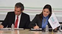 La Comisión Federal de Electricidad firmó un acuerdo de colaboración con el Instituto Nacional de Acceso a la Información (INAI) para fortalecer los mecanismos de transparencia, acceso a la información, […]