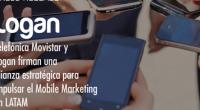 Con la explosión del tráfico móvil, los datos se volvieron un activo fundamental del futuro de cualquier organización. Por tal motivo, Telefónica Movistar y Logan se unieron para poder integrar […]