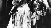 Sin la intervención de las decenas de miles de mujeres en la Revolución Mexicana que se inició para acabar con la dictadura de Porfirio Díaz Mori y sacar de la […]