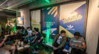 Con el objetivo de promover la conciencia ambiental, el pasado sábado primero de diciembreadidas Originals Flagship Store Mexico City,en colaboración con la cerveza artesanal MinervaGM, el restaurante Forever Vegano, los […]