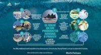 Adidas Running comparte el impacto de haber recaudado 1 millón de dólares en el 2018 uniendo cerca de un millón de corredores alrededor del mundo, con el movimiento global Run […]