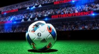 Con el inicio de inicio la decimoquinta edición de la Eurocopa. Al mismo tiempo, se enmarcará el aniversario de la alianza entre dos empresas internacionales, Adidas y Covestro, quienes a […]