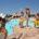 Grupo Dolphin, compañía mexicana dueña de diversos parques temática en el mundo, anunció la adquisición del parque acuático Aquafelix, ubicado en la ciudad de Civitavecchia, Italia, que hoy ya forma […]