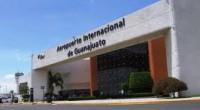 Se informó que al mes de agosto del 2014, el número disponible de asientos para vuelos desde y hacia el Aeropuerto Internacional de Guanajuato ha crecido en un 59%, dijo […]