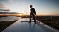 La energía eólica se ha difundido como una de las apuestas del futuro para las energías renovables, y en países latinos como Panamá, Costa Rica, Colombia y México existe una […]