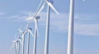Según información de la Asociación Nacional de Energía Solar (ANES), en el 2011 se incrementó el número de usuarios de energía renovables en pequeña y mediana escala. El mayor número […]