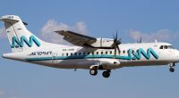 El pasado 21 de julio, comenzó la venta de boletaje para la segunda ruta internacional de Aeromar: CDMX – Laredo, cuyo vuelo inaugural se llevará a cabo el próximo 5 […]
