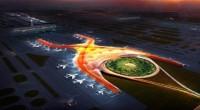 POR: Adolfo Montiel Talonia El aeropuerto de la ciudad de México va marcar la pauta entre el presente y en el futuro. Será un referente histórico de y sobre Andrés […]
