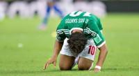 La calidad de nuestro futbol corresponde a la que tiene el deporte en México. A su vez éste es reflejo del ser nacional. Es, por desgracia, un ámbito al que […]