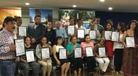 Se informó que el estado de Turismo Nuevo León recibió a 20 agencias de viajes procedentes de Cuernavaca Morelos con la finalidad de conocer los atractivos turísticos de Nuevo León […]