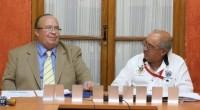El Secretario de Turismo del estado de Querétaro, Hugo Burgos García, acudió como invitado a la Sesión Ordinaria de la Asociación de Guías de Turistas del Estado de Querétaro (AGTEQ), […]