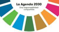 México cumplió cinco años de adhesión a la Agenda 2030, que marca 17 Objetivos de Desarrollo Sostenible (ODS) con 169 metas en diversos sectores, a falta de una década para […]