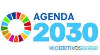 La integralidad de la Agenda 2030 está en riesgo por el dispar avance de los Objetivos de Desarrollo Sostenible (ODS), particularmente ante la pandemia del COVID-19. Por ello, se requieren […]