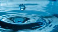 El agua ha sido un elemento principal para el desarrollo de países y regiones, convirtiéndose en un recurso vital para cualquier industria. Para que una población tenga posibilidades de desarrollo […]