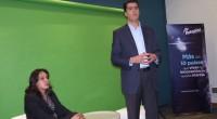 En conferencia de prensa, Antonio Caso, director de ventas de Rotoplas, comentó que es esencial el trabajo a favor de la sustentabilidad y uso adecuado del agua, ya que pese […]