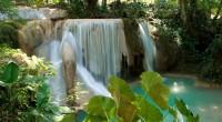 La secretaria de Turismo federal, Claudia Ruiz Massieu, entregó el Programa Especial de Desarrollo del Corredor Palenque, Ocosingo, Cerro Azul, Comitán, San Cristóbal de las Casas y Chiapa de Corzo, […]