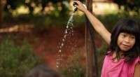 la marca de agua embotellada Bonafont HOD, dio a conocer que desarrolló en 2011 junto con la Fundación Porvenir el programa Eco- Alberto, el cual se lleva cabo en la […]