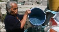 El Valle de México es una zona de riesgo con proyecciones de agotamiento de sus mantos acuíferos; el adverso panorama exige la participación directa de la sociedad junto con las […]