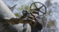 El agua, base para la sobrevivencia de la humanidad, en México enfrenta grave devaluación, pese a que se reconoce su valor, el costo que paga el consumidor es mínimo, lo […]