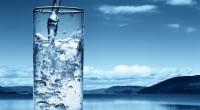 La empresa Grupo Modelo, hizo el anunció que durante 2013 se logró un ahorro de más de 233 mil metros cúbicos de litros de agua en los procesos de energía, […]