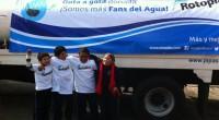 Por medio de una alianza de trabajo entre la empresa Rotoplas, la organización ciudadana Acción Reacción y la delegación Tlalpan, se realizó la primera Jornada de Sensibilización sobre la Importancia […]
