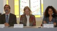 """Académicos de la Universidad Autónoma Metropolitana (UAM), de la UNAM, y de la sociedad organizada presentaron la propuesta """"Agua para todos"""", como una respuesta civil a la necesidad de que […]"""