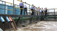Querétaro.- Se llevó a cabo la inauguración de un novedoso sistema de tratamiento de agua en la comunidad El Pozo, proyecto patrocinado por la empresa Desarrollos Residenciales Turísticos en el […]