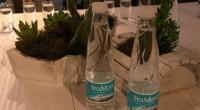 En el marco de la presentación del nuevo envase de agua Santa María, que está dirigida exclusivamente en restaurantes y cafeterías. Lo cual permite que Agua Sta. María amplíe su […]