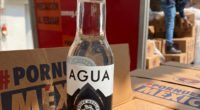 Grupo Modelo entregó cinco mil botellas de agua potable a la Secretaría de Turismo de la Ciudad de México, las cuales serán distribuidas entre 600 médicos foráneos que se encuentran […]