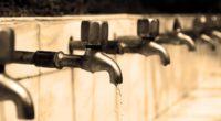 Históricamente se ha visto el uso de la tecnología como una herramienta para resolver tanto el problema del acceso al agua como el de las inundaciones. Es una labor que […]