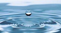 De acuerdo con los Objetivos del Desarrollo Sostenible (ODS) trazados para el año 2030 por la Organización de las Naciones Unidas (ONU), la importancia de la gestión sostenible, saneamiento y […]