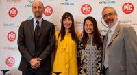 Con el objetivo de ampliar el portafolio de soluciones en cuanto al cuidado y prevención de la salud, el concepto Citisalud trae a México PiCSolution, marca Italiana especializada en productos […]