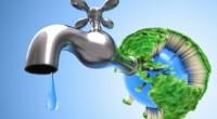 Ante el grave desabasto de agua en la frontera norte mexicana, el senador del PRI, Patricio Martínez García, alertó que de no implementarse acciones urgentes que resuelvan esta escasez de […]