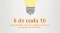"""De acuerdo a Roberto Mallens, vicepresidente para América Latina de Lutron Electronics, el """"Día de la Tierra"""", es una fecha que invita a reflexionar y tomar conciencia sobre los retos […]"""