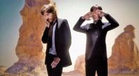 Air se ha hecho famoso por su participación en el séptimo arte; la última de éstas con la película de Tron, cuyo soundtrack estuvo completamente a cargo del dúo francés, […]