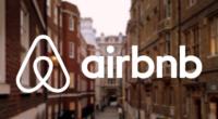 En esta víspera de Año Nuevo, los viajeros de Airbnb están apuntando a la celebración en una gran variedad de destinos y culturas, sin embargo, para ir más allá del […]