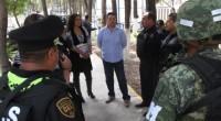 Irma Eslava Ante la necesidad de continuar bajando los índices delictivos en Atizapán, la Alcaldesa Ana Balderas solicitará un incremento en el presupuesto para el 2017 para incrementar el número […]