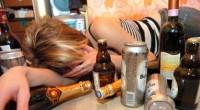 En México, el consumo de alcohol en los jóvenes, pasó de 40 a 70 por ciento y diversos estudios advierten que el grupo de mayor riesgo para el desarrollo de […]