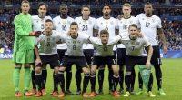 Impresionante el futbol alemán Por Arturo Alvarez El futbol de Alemania es hoy el mejor del mundo: campeón de la Copa Confederaciones luego de vencer a Chile por 1-0 en […]