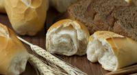 A pesar de la moda de evitar consumir gluten por alergias u manifestar que es negativo en la dieta, se estima que sólo el 1% de la población mundial padece […]