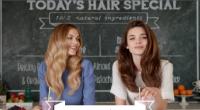 La marca Alfaparf Milano,enfocada en el sector de peluquería, especializada en productos y soluciones para el cuidado estético de cabello,presenta una historia italiana llena de sabor con 2 nuevos menús […]
