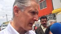 POR: IRMA ESLAVA Al encabezar una «Jornada Médica» en Huixquilucan, municipio que forma parte de su distrito electoral, el Diputado Alfredo del Mazo Maza,  señaló que uno de los […]
