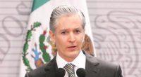 Adolfo Montiel Talonia Andrés Manuel perdió en todo. De 12 gubernaturas en las que su partido, MORENA, ha participado con candidato a gobernador, no ha ganado una. Y en […]