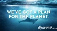 Cerca de 30 empresas globales de los sectores de plásticos y bienes de consumo lanzaron una Alianza para desarrollar e implementar soluciones avanzadas para la eliminación del descarte de material […]
