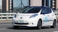 Se dio a conocer que la Alianza Renault-Nissan lanzará más de 10 vehículos con tecnología de conducción autónoma durante los próximos 4 años. Ello en Estados Unidos, Europa, Japón […]