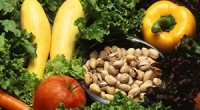 Durante el Primer Encuentro Nacional de Productores y Consumidores, se analizó el desplome de precios de los productos agrícolas y el abuso que se sigue cometiendo contra los consumidores al […]